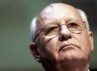 iDnes.cz: Podle učebnice pro ruské policisty byl Gorbačov sionistickým agentem