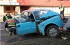 Nový pohled na nehody: chudí umírají na silnicích víc než bohatí