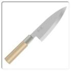 Zákaz nošení nožů v Británii: Počet vražd touto zbraní roste
