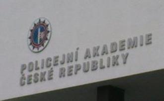Policejní akademie pod tíhou komunistického dědictví