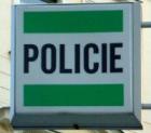 Inspekce MV zatýkala opět v Kladně