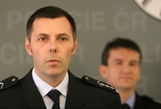 Nový jihomoravský policejní šéf v on-line rozhovoru
