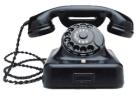 Sokol pro HN: Jen napíchnout telefon je málo. Řada kauz proto skončila u ledu