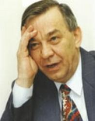 Miloslav Dočekal