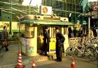 Policie v Japonsku: Jiný kraj, jiný mrav, jiná práce