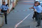 Návrat na místo činu: rekonstrukce 'trutnovské střelby'