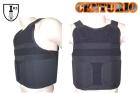 Ochranné vesty pomáhají profesionálům