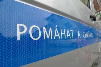 Bezpečnostní situce v Novém Bydžově se dále vyhrocuje