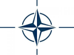 normal_Znak_NATO